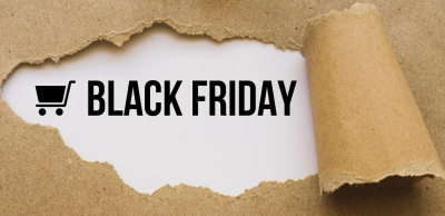 جمعه سیاه یا بلک فرایدی چیست؟