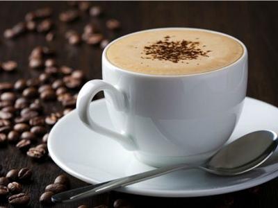 قهوه کاپوچینو (Cappuccino coffee)