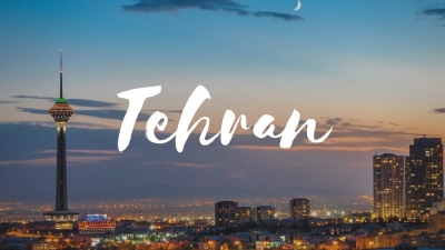 14 مهر روز تهران