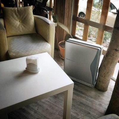 cafe news 1 3