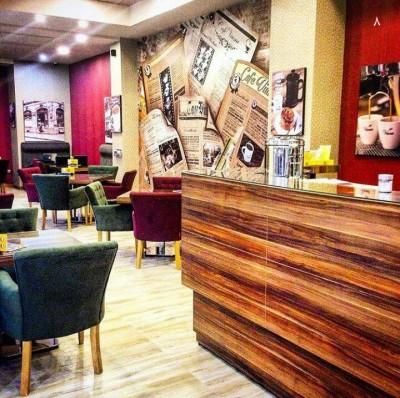 cafe news 2 8