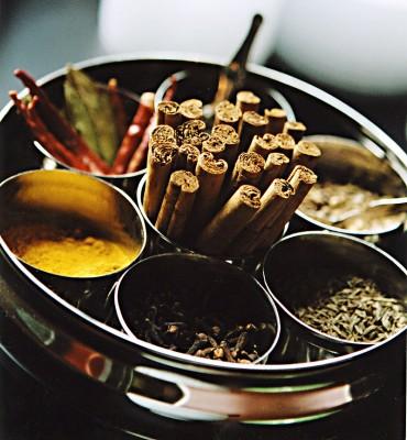 chai kwon do