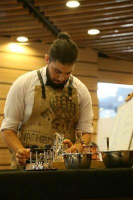 expo second cafeyab 15