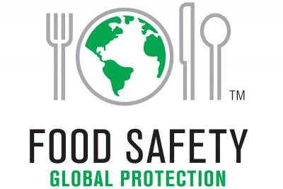 خودکنترلی بهداشتی کافهها food safety 2