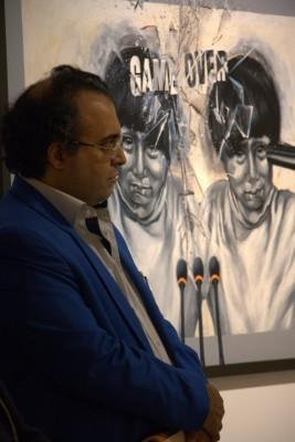 gallery maryam namin cafeyab 15