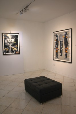 gallery maryam namin cafeyab 4