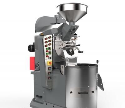 Ghibli R15  Commercial Coffee Roaster 15 Kg