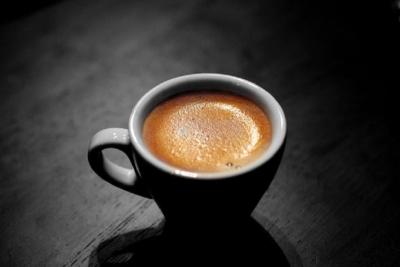 چه قهوه ای برای اسپرسو مناسب است؟