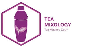 Tea Mixology
