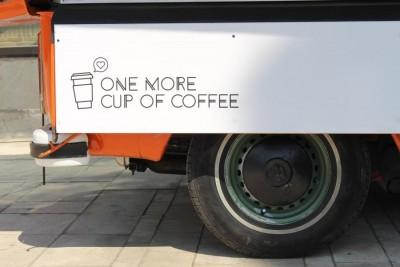 کافههای سیار را در کافهیاب دنبال کنید