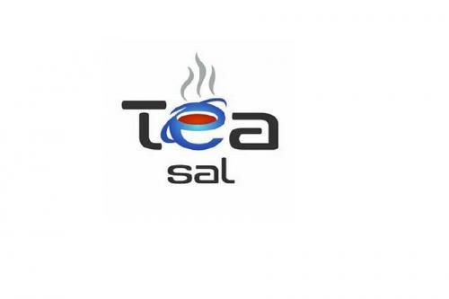 فروش اینترنتی چای و دمنوش تیسال