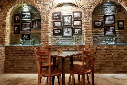 کافه آرکا