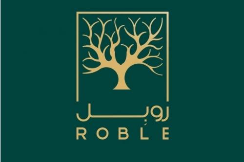 رستوران روبِل