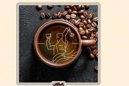 کافه کالت