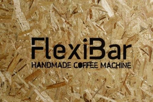 flexibarmachines