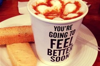 کافه لمیز