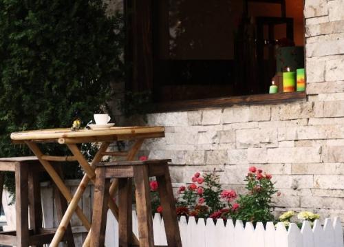 کافه ریما