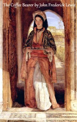 قهوه، جامعه و فرهنگ john frederick lewis painting