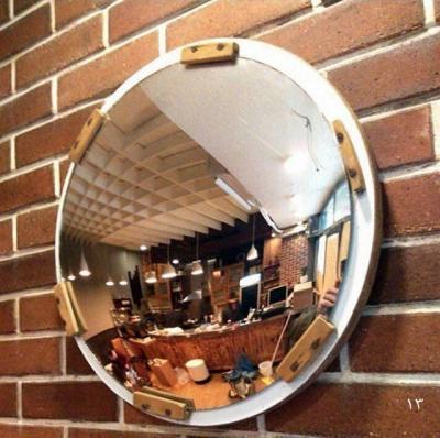 cafe news 2 14