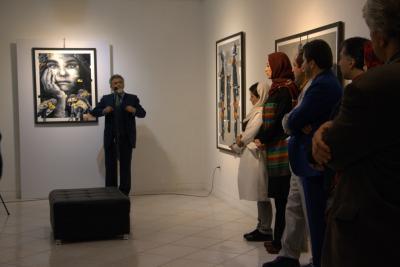 gallery maryam namin cafeyab 14