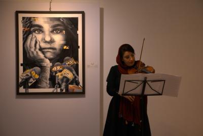 gallery maryam namin cafeyab 17