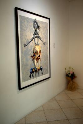 gallery maryam namin cafeyab 2