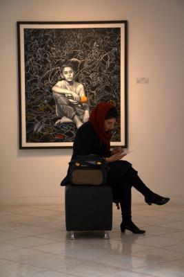 gallery maryam namin cafeyab 3