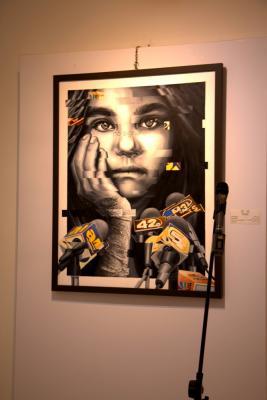 gallery maryam namin cafeyab 8