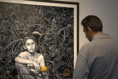 gallery maryam namin cafeyab 9