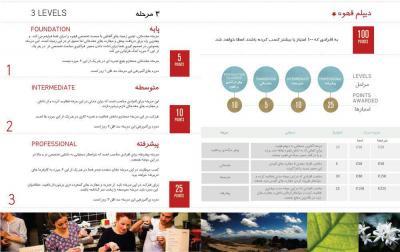 scae article cafeyab 3