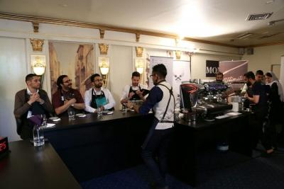 iribc cafeyab exclusive 4