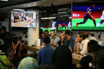 first iranian aeropress championship cafeyab 10