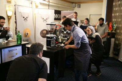 iribc cafeyab quarter final and final 11
