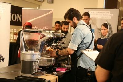 iribc cafeyab quarter final and final 19