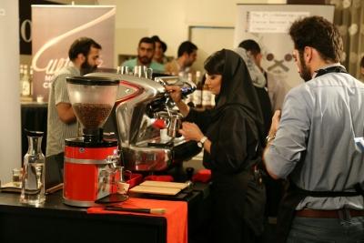 iribc cafeyab quarter final and final 2