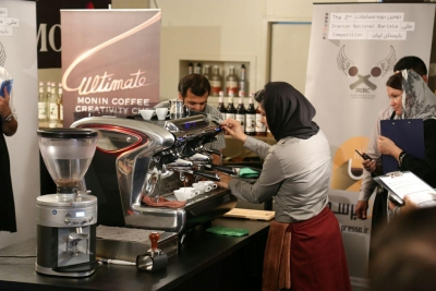 iribc cafeyab quarter final and final 24