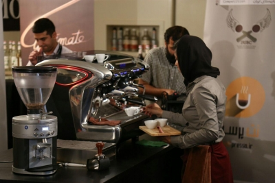 iribc cafeyab quarter final and final 26
