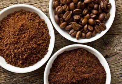 نظر کارشناسان قرنطینه برای واردات قهوه کفایت میکند