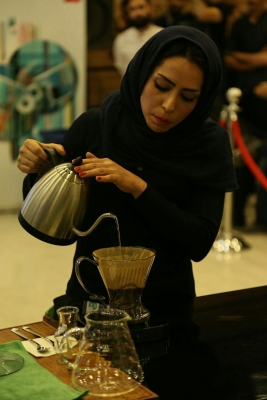 expo second cafeyab 26