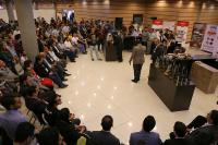 نمایشگاه تخصصی قهوه، چای و صنایع وابسته (اکسپو)