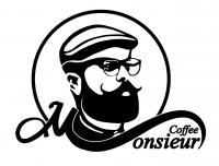 Monsieur_coffee