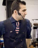 حامد جزندری