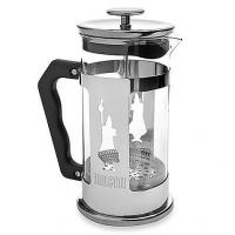 فرنچ پرس French Press