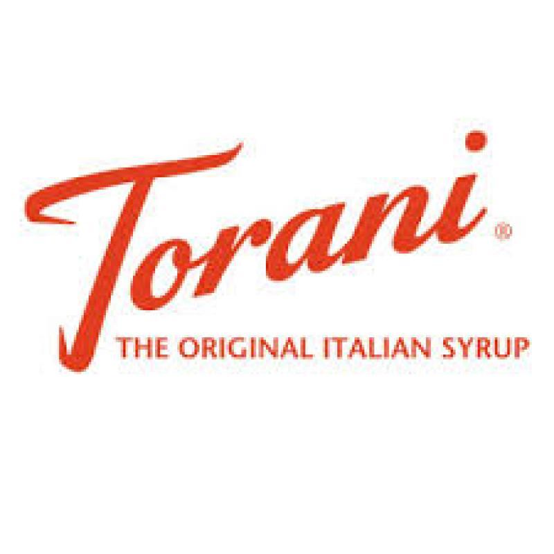 تورانی Torani