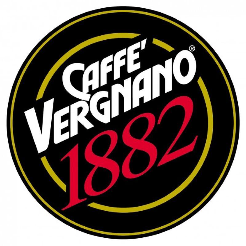 ورنیانو Vergnano