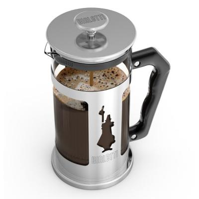 فرنچ پرس بیالیتی french press bialetti 4
