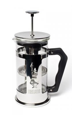 فرنچ پرس بیالیتی french press bialetti 8