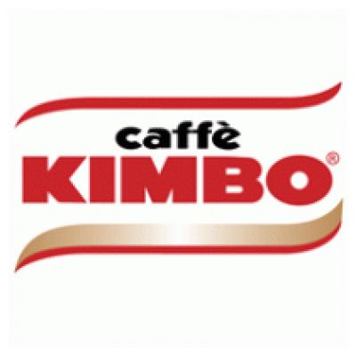 کیمبو Kimbo