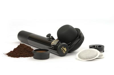هندپرسو واید هیبرید handpresso wild hybrid black 6