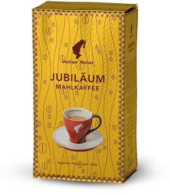 قهوه فرانسه ژولیوس jubilaeum mahlkaffee1